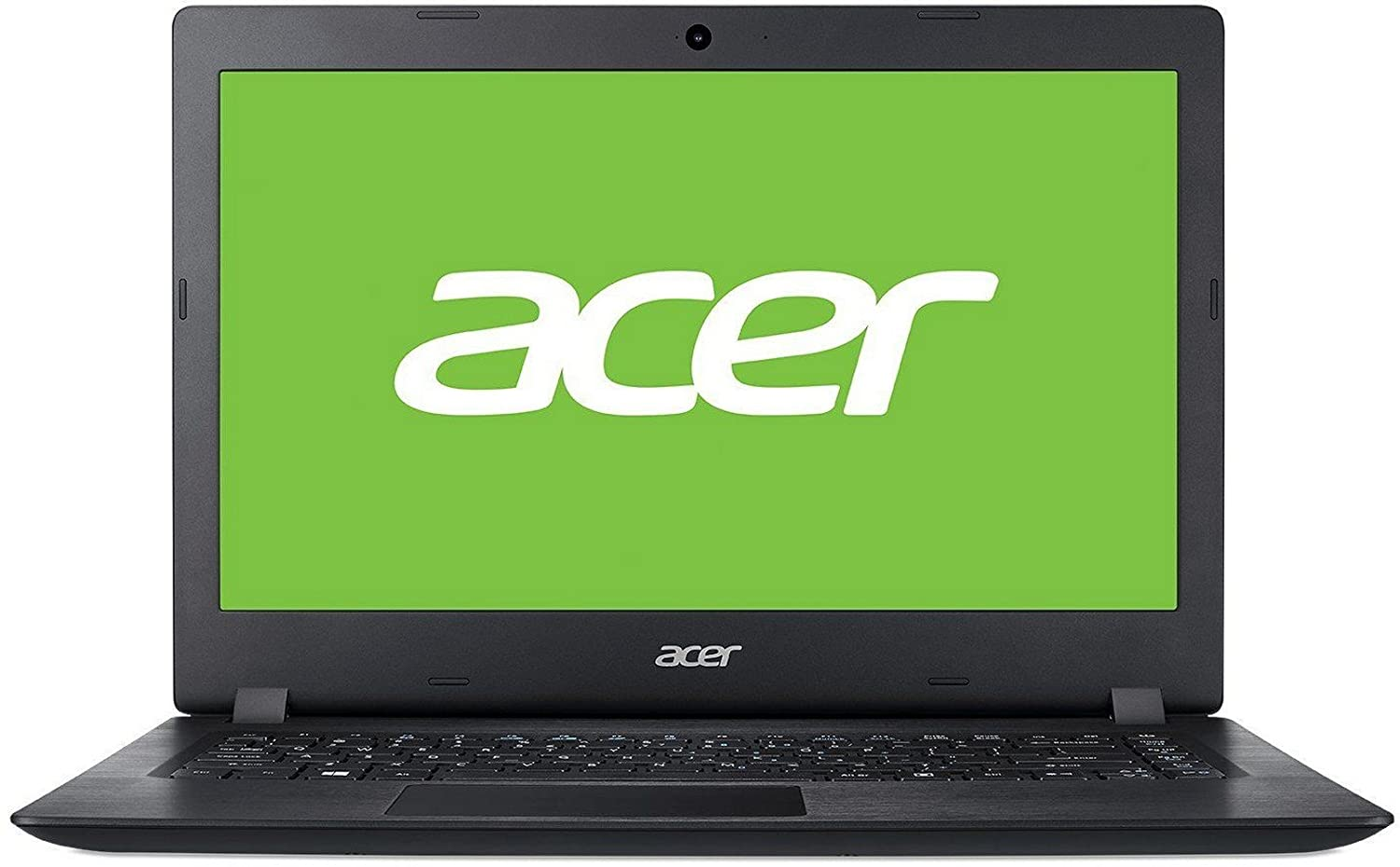 Acer 15.6 Inch Aspire Laptop A315-21